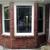Energy Pro Windows & Siding