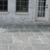 Carl Concrete Construction