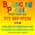 Bouncing People, LLC Moon Bounce & Party Rentals