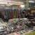 Frison Flea Market Inc - CLOSED