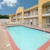 Econo Lodge Inn & Suites Downtown Northeast
