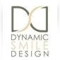 Dynamic Smile Design - Orlando, FL