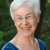 Rosemary Ehat, MFT