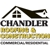 Chandler Roofing & Construction Inc.
