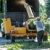 Bell Tree Services & Landscaping