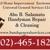 B&S Home Improvement Environmental Universal General Services LLC