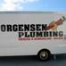 Jorgensen Plumbing, LLC