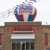 Giant Advertising Balloons by Gilbert Outdoor Advertising