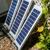 Solar Do It Yourself