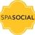 SpaSocial