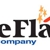 Ace Flag Company Inc