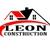 Leon Construction