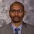 Ronald Brown: Allstate Insurance