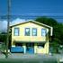 Becky's Flower Shop