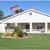 Jerseyville Nsg & Rehab Center