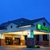 Holiday Inn KALAMAZOO-W (W MICHIGAN UNIV)