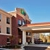 Holiday Inn Express & Suites Picayune-Stennis Space Cntr.