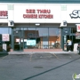 See Thru Chinese Kitchen