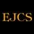 EJ And Company Salon