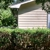 $40 pressure  washing  and  gutter  cleaning  services