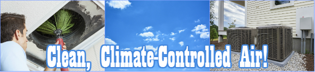 Air conditioning service and repair in Boston