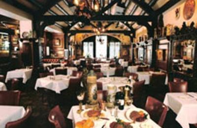 Ratzsch's Restaurant - Milwaukee, WI