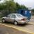 Kisumu Automotive
