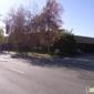 Soil & Plant Laboratory Inc - San Jose, CA