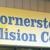 Cornerstone Collision Center Inc