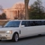 JD Limo and Sedan Services