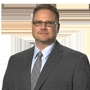 American Family Insurance - John Holcomb