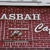 Casbah Cafe