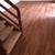 JMJ Carpet, Tile & More Installers