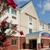 Candlewood Suites Colonial Heights-Ft Lee