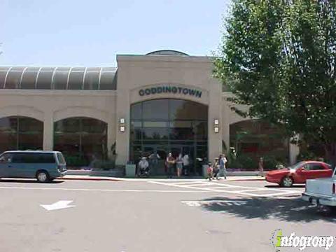 Santa Rosa, CA Listings C - California, Get phone numbers, addresses, maps, and driving directions for listings in Santa Rosa, CA.