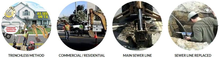 main sewer image