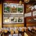 Toloache Restaurant