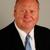 Allstate Insurance: Brandon Creel