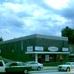 Parkville Dental Associates