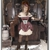 Miss Purdy's Old Time Photos & Western Prop Rental - San Jose