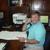 Deen Appraisal Service