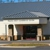 Tellico West Conference Ctr