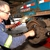 MTZ Repair Services, LLC