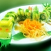 sino1 chinese and sushi restaurant