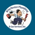 Winchester Plumbing & Gas Services Inc.