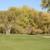 Spring Valley Golf Club