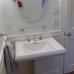 Boston Maintenance Solutions