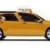 Orlando Airport Taxi To Disney World
