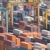 On Demand Transportation Services Inc