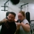 Gonzalez Boxing Gym